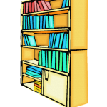 books-937973_960_720