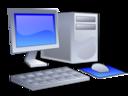 clipart-computer-128x128-eb4b