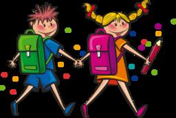 clipart-school-days-256x256-cc67
