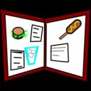 clipart-icon-menu-3bdc